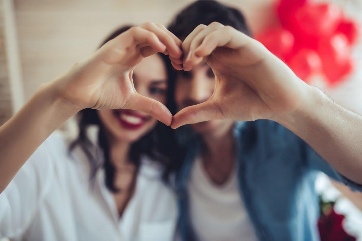 quiz-regalo-ideal-san-valentin