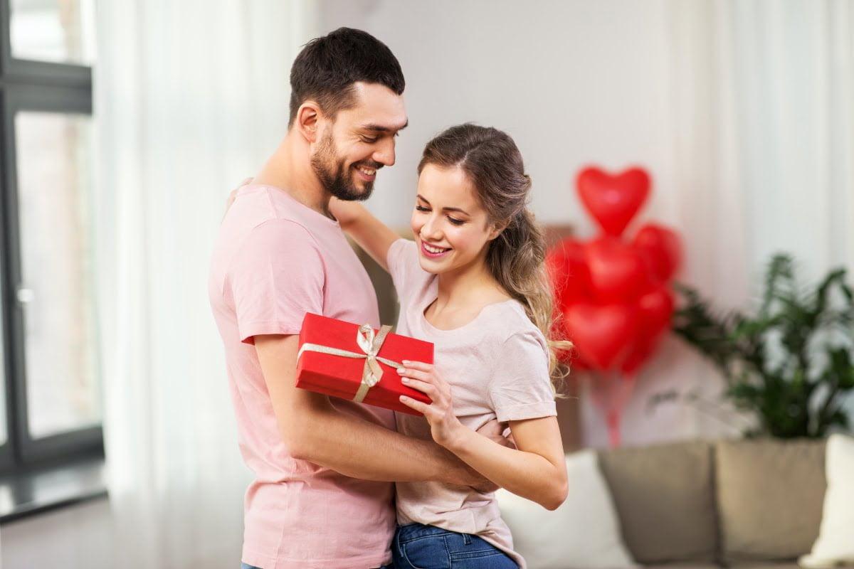 san-valentin-ideas