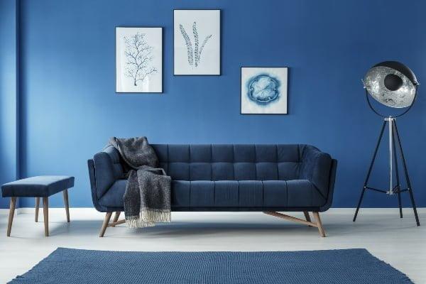 azul-colores-tendencia