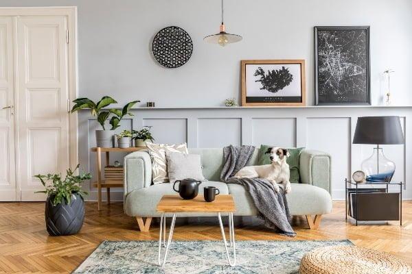 gris-colores-tendencia