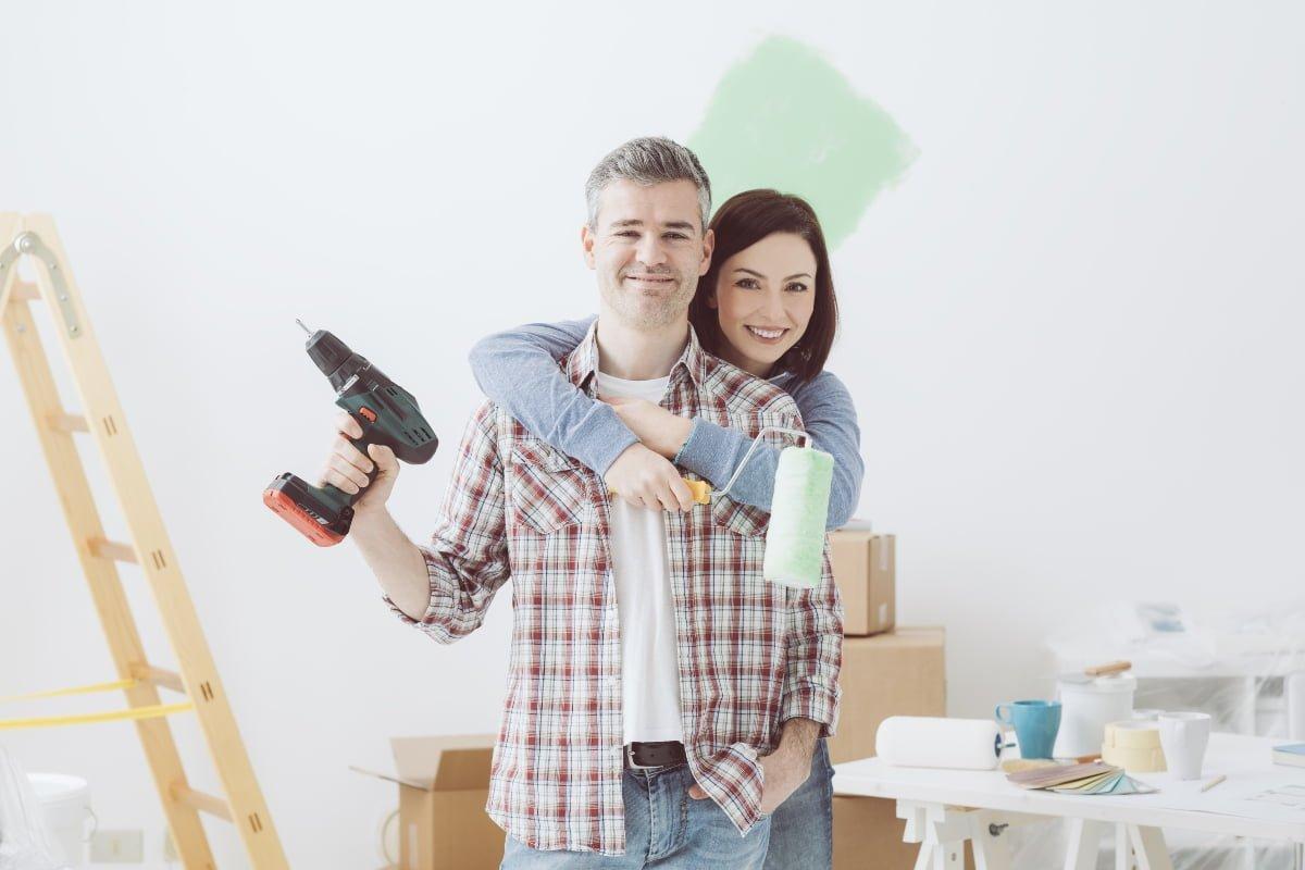 herramientas-basicas-hogar
