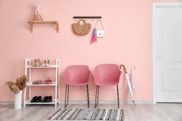 rosa-colores-tendencia
