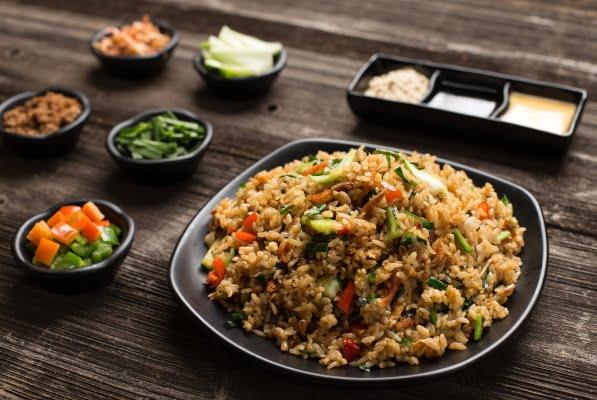 arroz-frito-menu-oriental-1