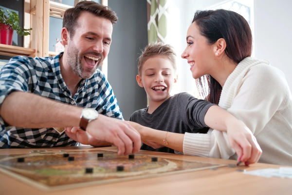 juegos-de-mesa-domingo-familiar