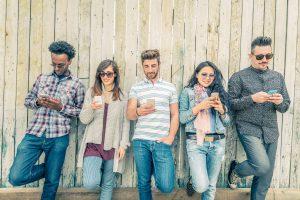 mejores-celulares-para-comprar-2021