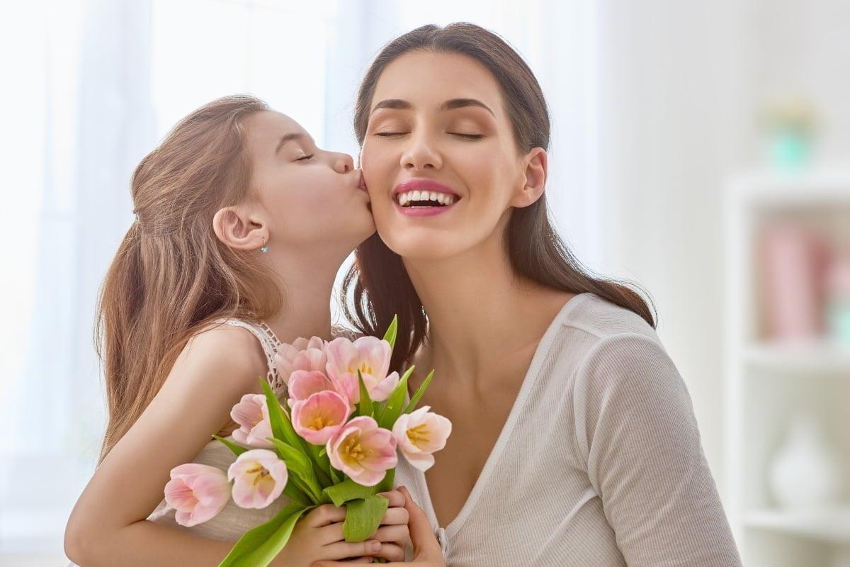 quiz-flores-para-mama
