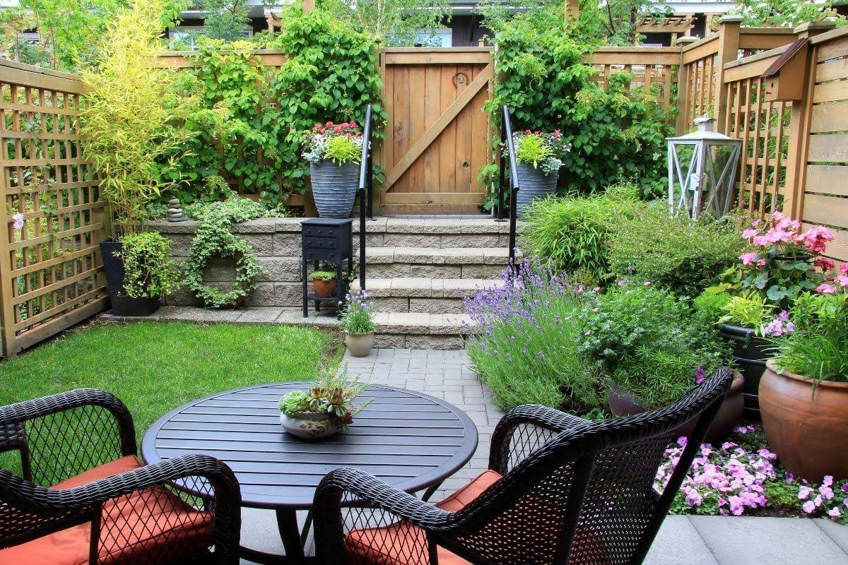 cuidar-tu-jardin