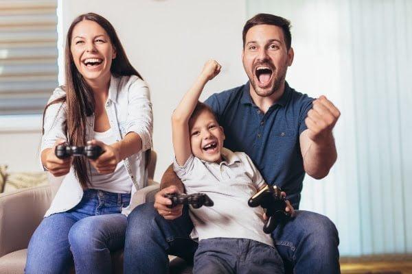 videojuegos-domingo-familiar