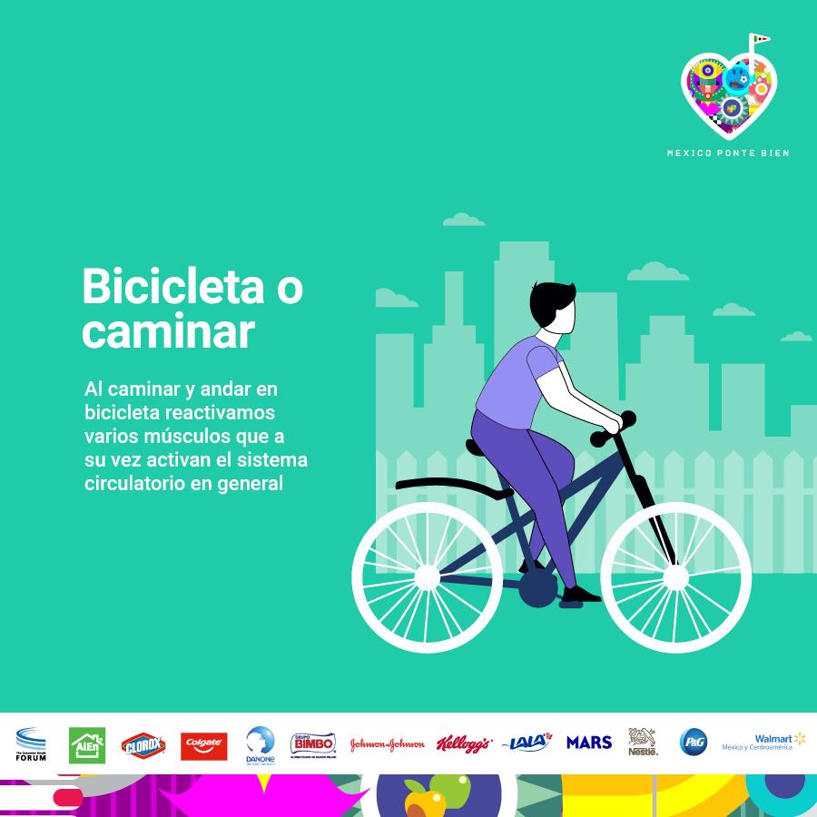 210412_Mx-Ponte-Bien_Infografia-Bici_v1
