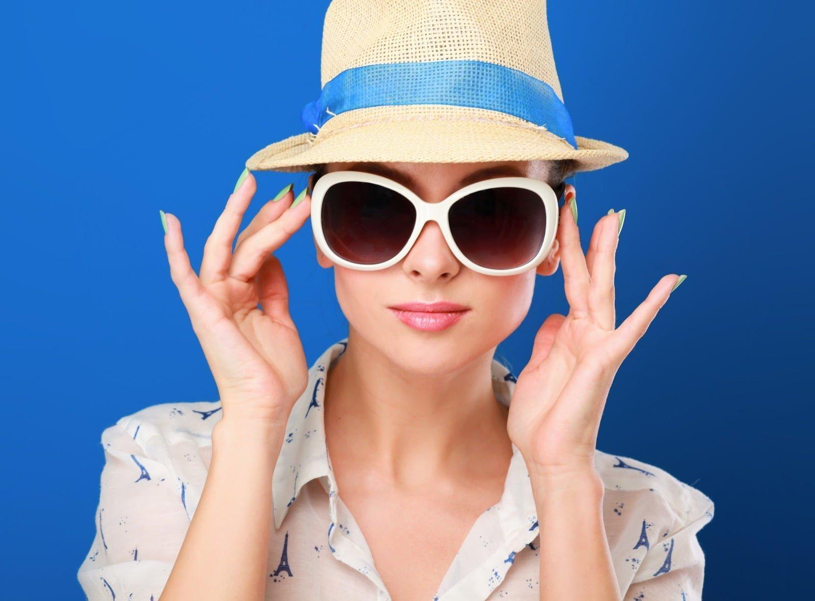 cómo-elegir-lentes-de-sol