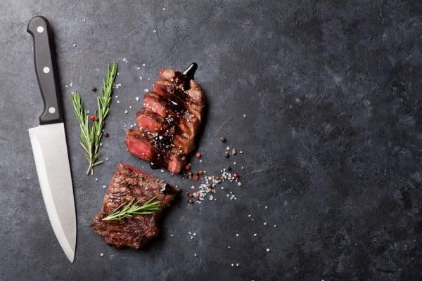 cuchillo-cocinero