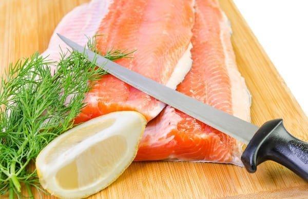 cuchillo-para-filetes