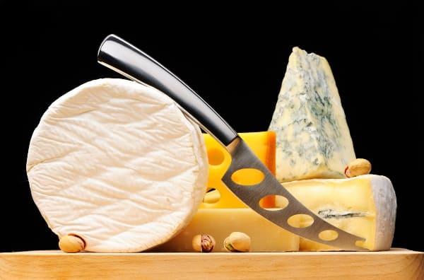 cuchillo-para-quesos