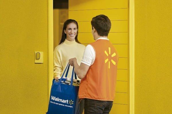 marcas-y-productos-walmart