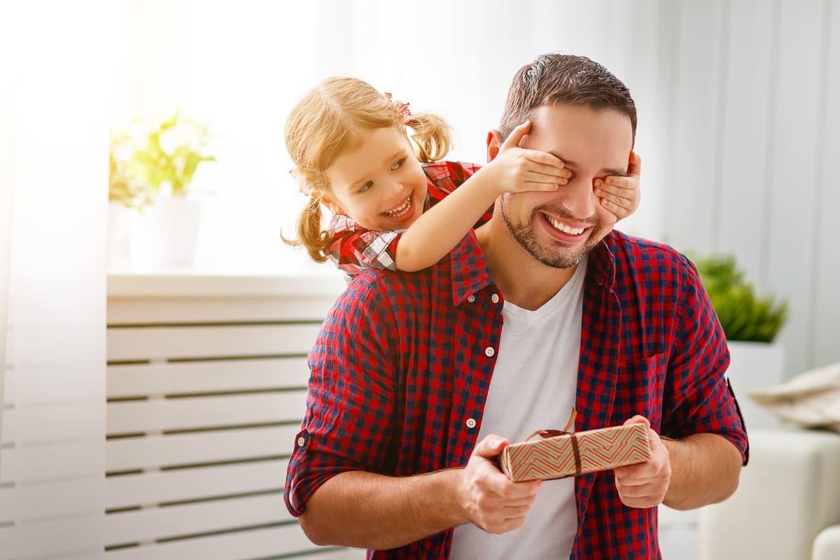 regalos-para-papa-millennial