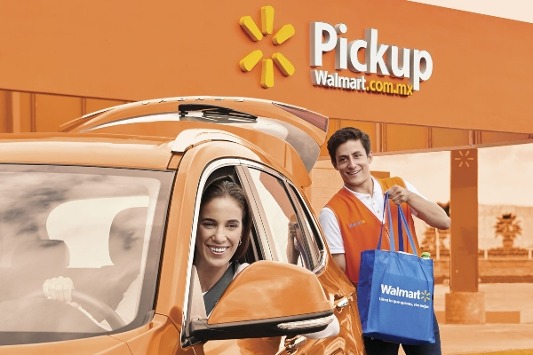 servicio-pickup-walmart