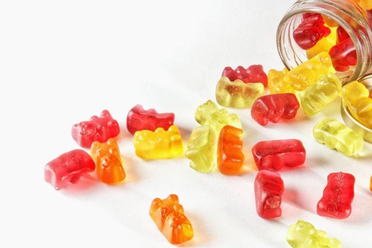 vitaminas-en-gomitas