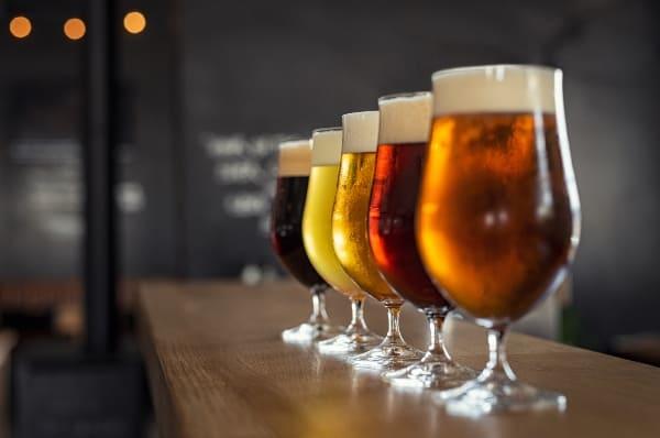 cerveza-para-asados