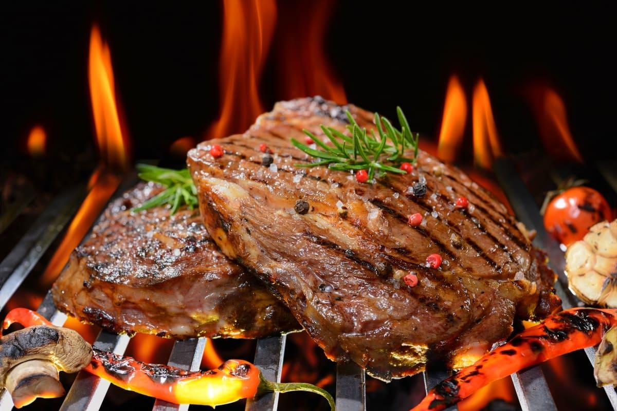 como-hacer-carne-asada-perfecta