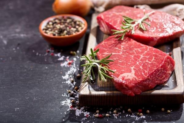 sazonar-carne-asada