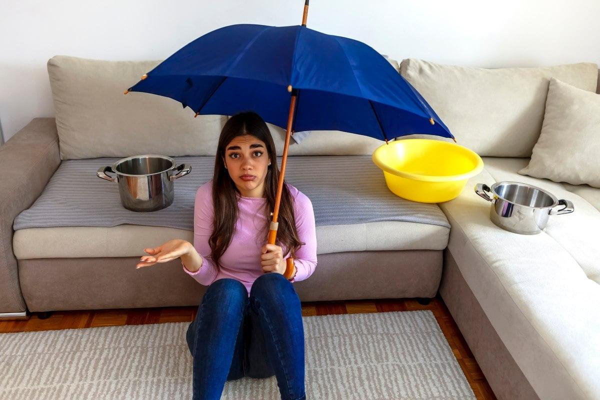 Proteger-casa-lluvias