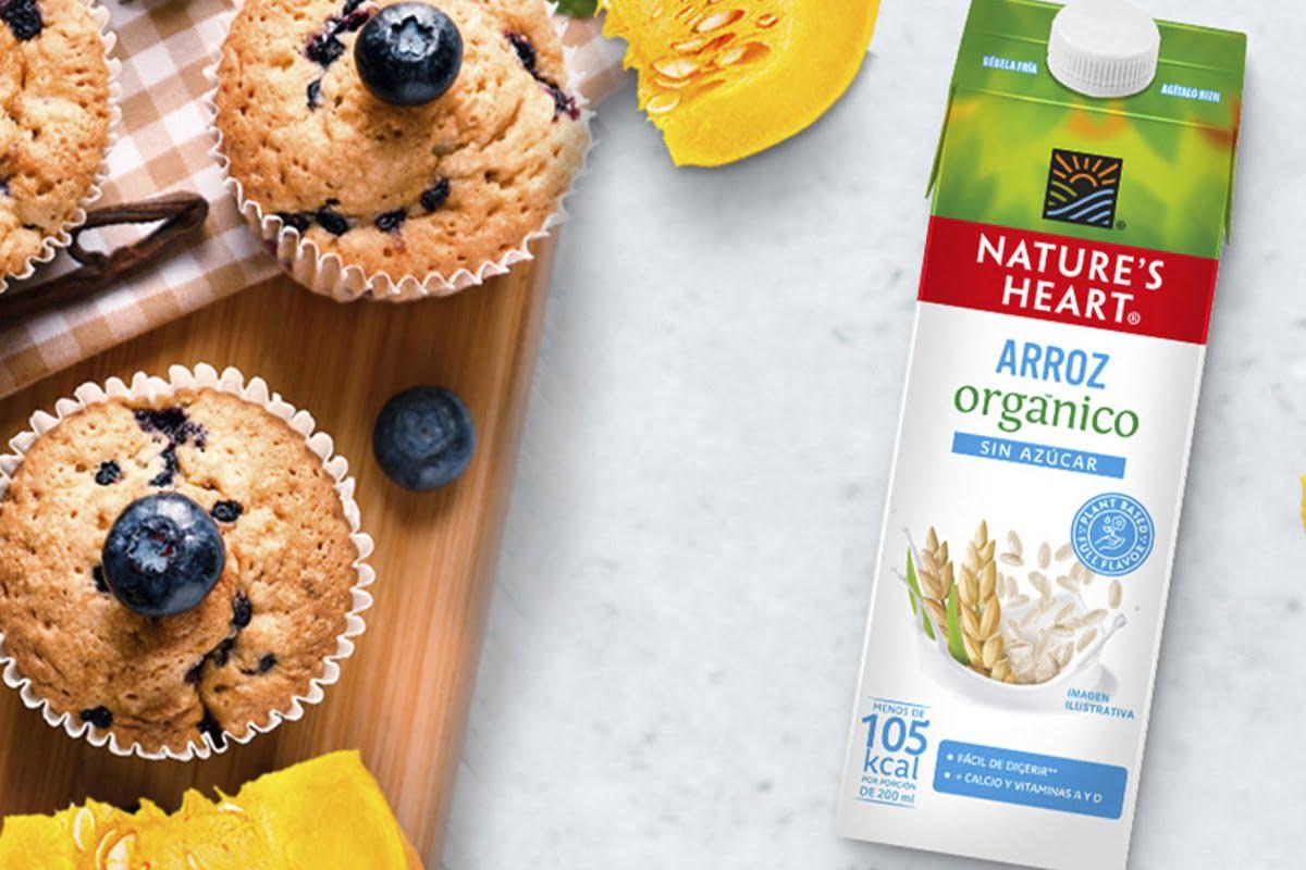 Muffins-de-calabaza-vivir-mejor