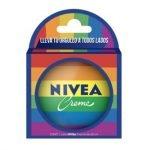 nivea-pride-edition
