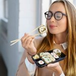 sushi-en-casa