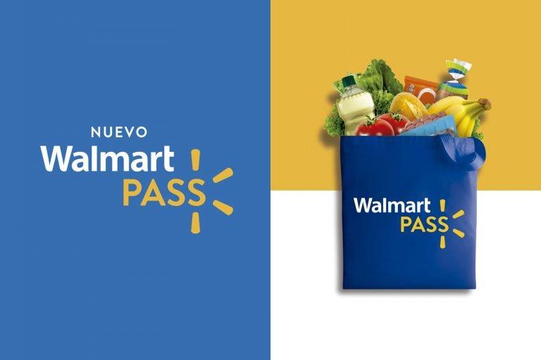 walmart-pass