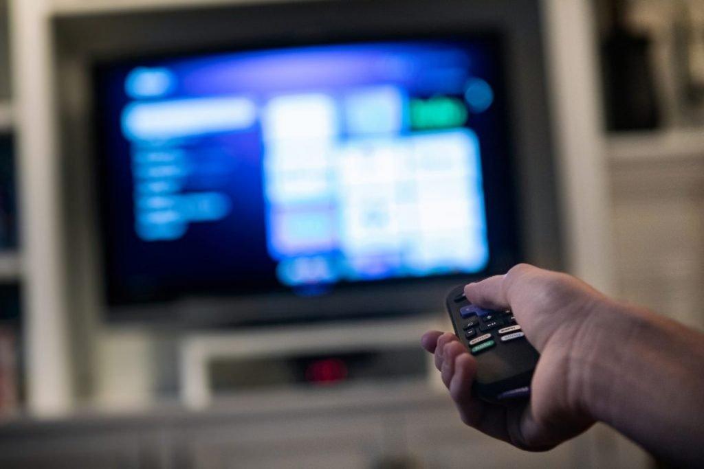 Convertir-pantalla-en-smart-tv