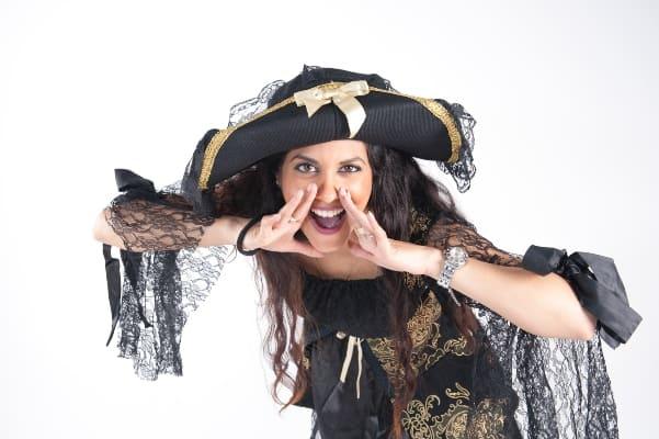 disfraz-pirata-2021