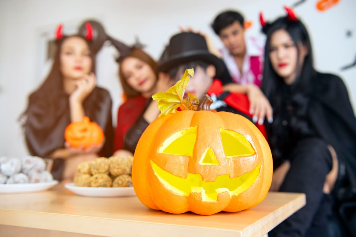 disfraces-para-halloween-2021