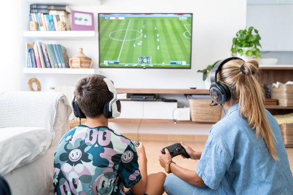 videojuegos-populares