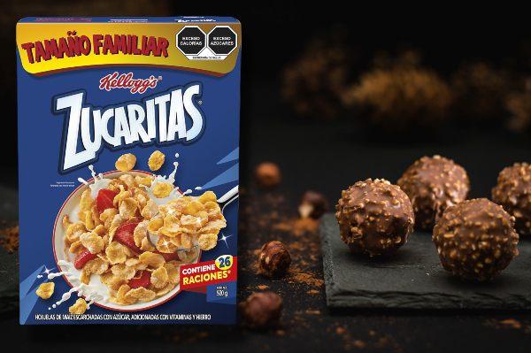 bolitas-de-cereal
