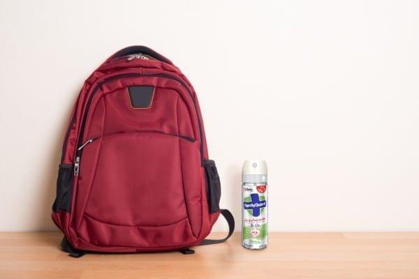 consejos-higiene-aerosol-desinfectante-famili