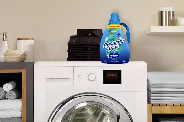 lavar-uniforme