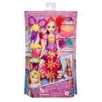 princesas-rapunzel
