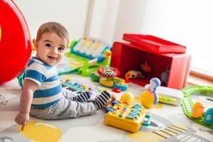 Cómo-elegir-guardería-para-tu-bebé
