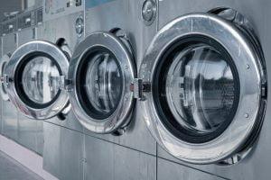 Lavadora-secadora-centro-de-lavado-walmart