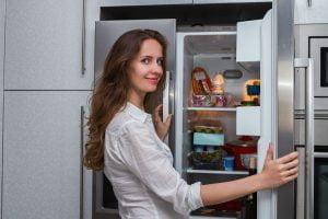 refrigerador-o-frigobar