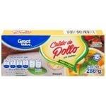 caldo-pollo-great-value-cubos
