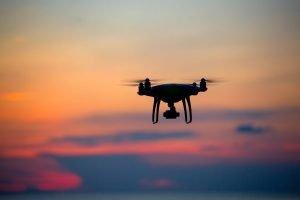 drones-en-walmart