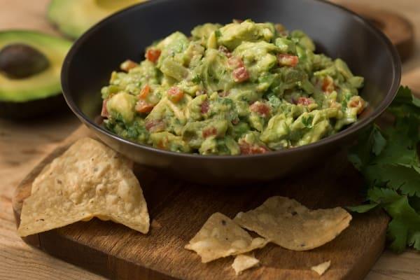 guacamole-receta-interior