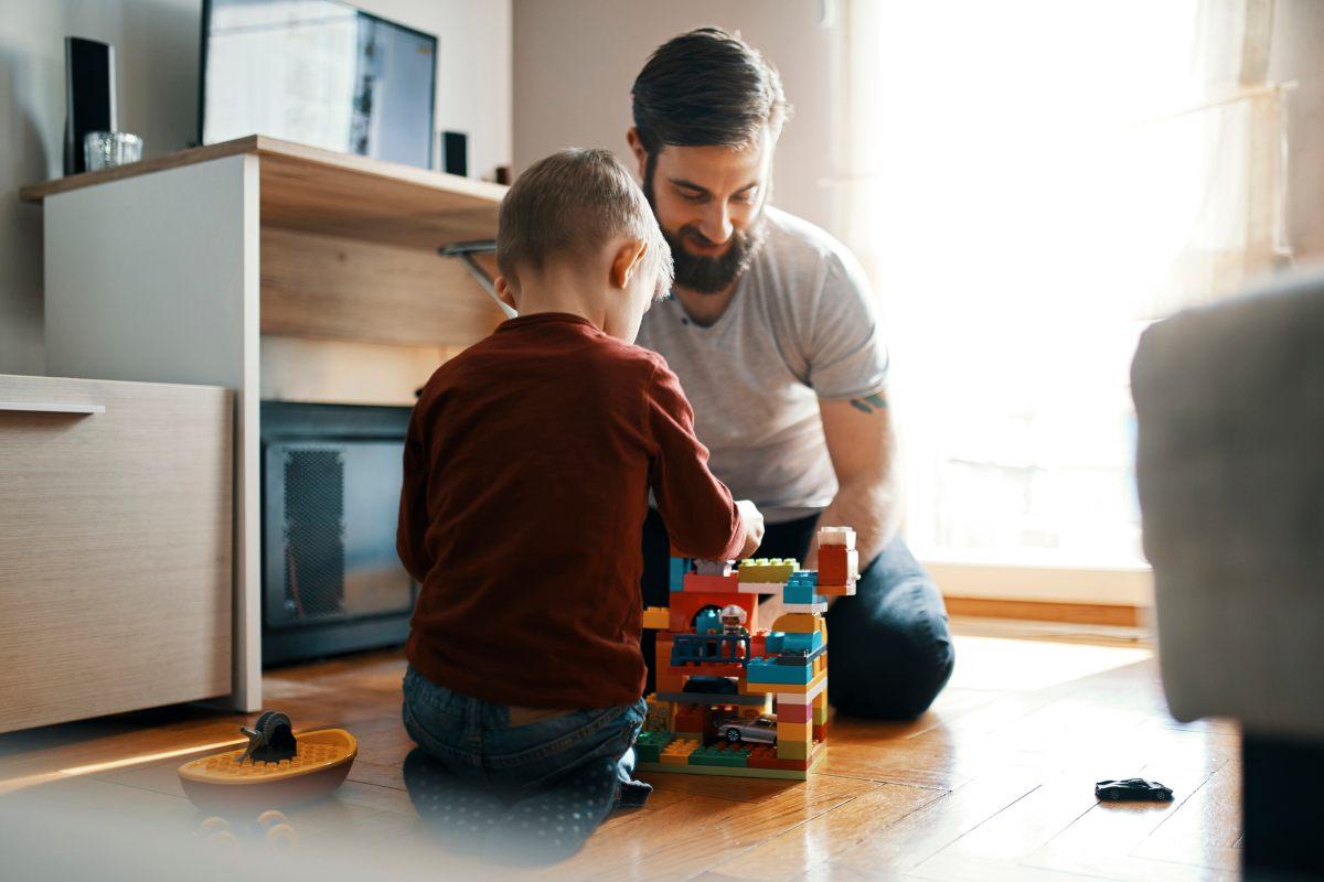 lego-juguetes-para-construccion