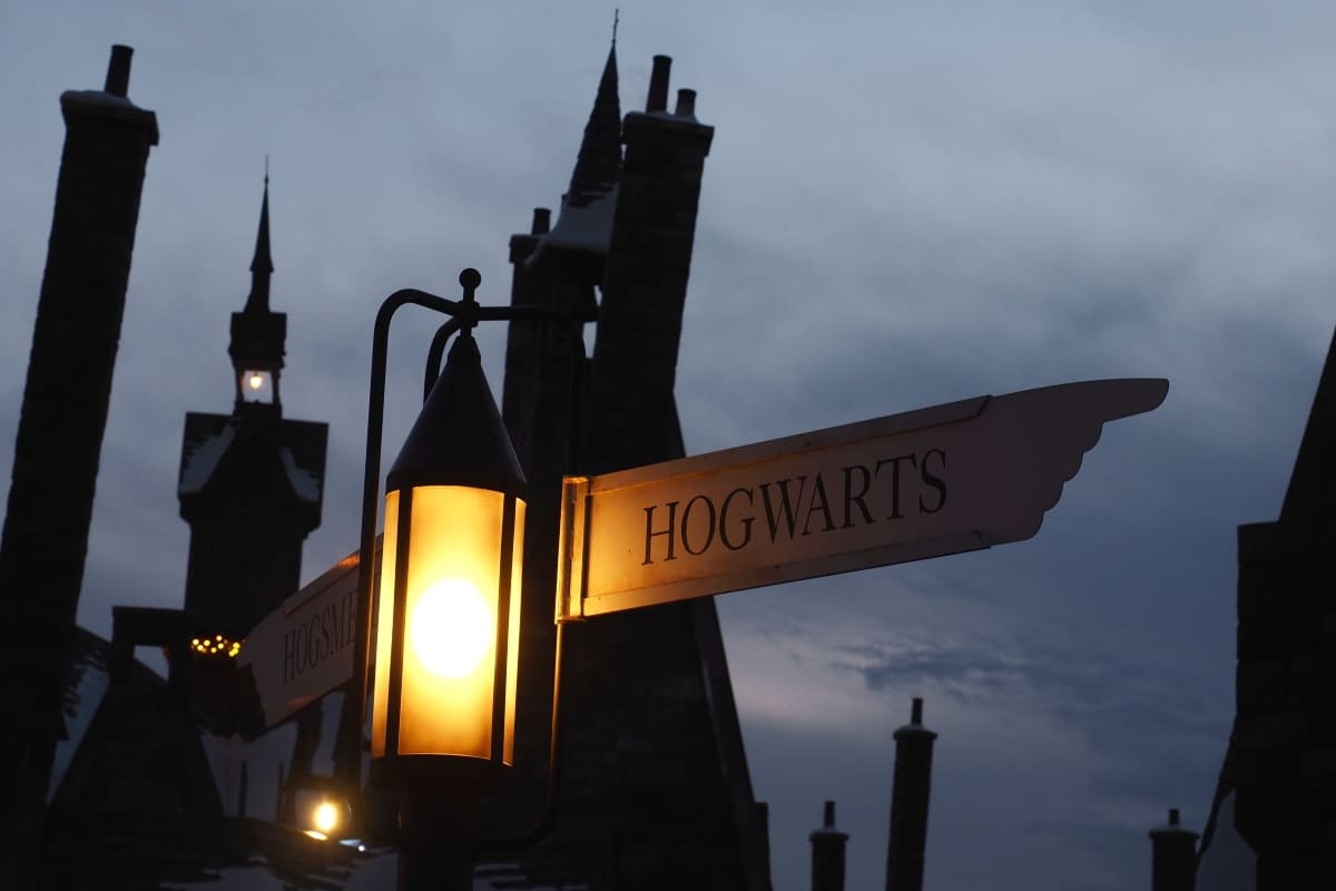 productos-harry-potter
