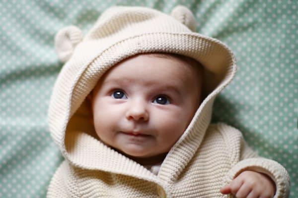 ropa-para-recien-nacido