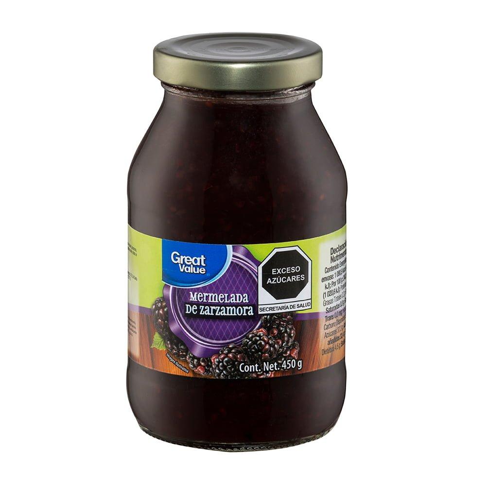 mermelada-zarzamora-great-value