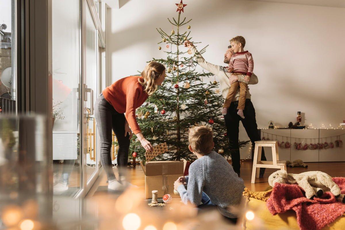 Disfruta-una-navidad-sustentable