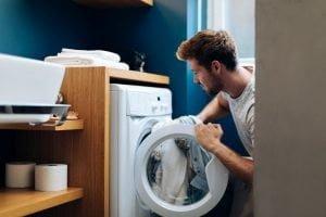 Mini-lavadoras-practicas-y-rendidoras