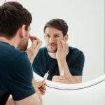Rutina-facial-para-hombres-en-3-pasos-1151371534